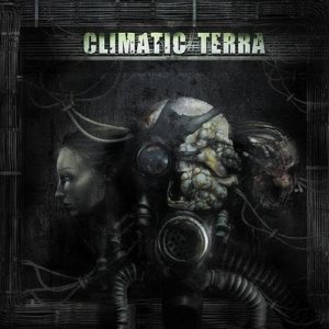 Climatic Terra - Earth Pollution cover art