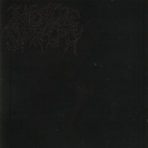 Infertile Surrogacy - Postulate of Mass Genocide cover art