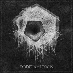 Dodecahedron - Dodecahedron cover art
