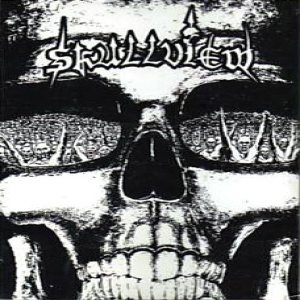 Skullview - Skullview cover art