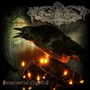 Chalice Of Doom - Immemorial Nightfall cover art