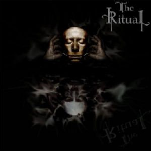 The Ritual - Promo '09 cover art
