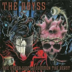The Abyss - The Other Side and Summon the Beast cover art