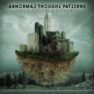 Abnormal Thought Patterns - Altered States of Consciousness cover art