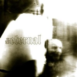 The Eternal - The Eternal cover art