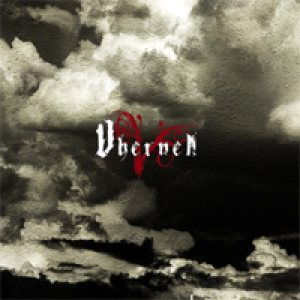 Vhernen - Vhernen cover art