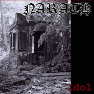Narath - Idol cover art