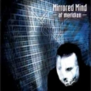 Mirrored Mind - At Meridian cover art