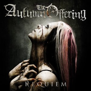 The Autumn Offering - Requiem cover art