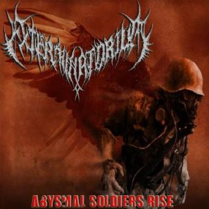 Abysmal Soldiers Rise [EP]