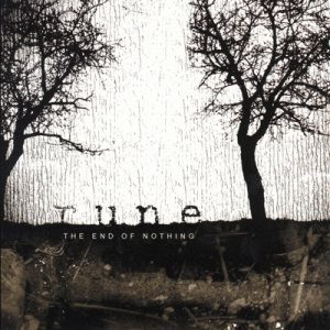 Rune - The End of Nothing cover art