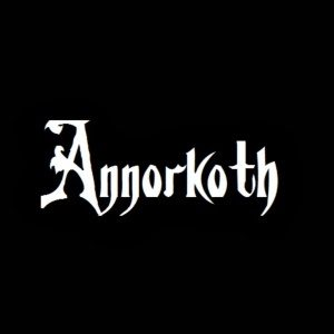 Annorkoth - Demo cover art
