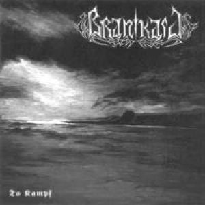 Branikald - To Kampf cover art