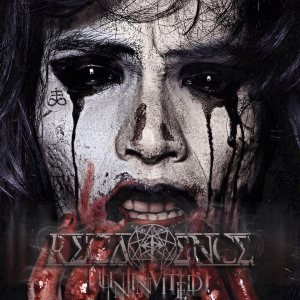 Recurrence - Lost cover art