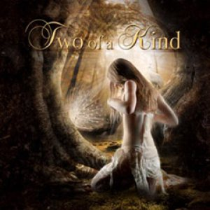 Two Of A Kind - Two of a Kind cover art