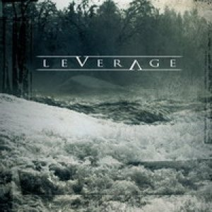 Leverage - Follow Down That River cover art