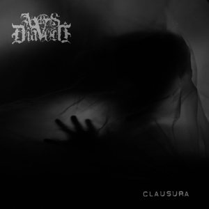 Ars Diavoli - Clausura cover art