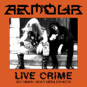 http://www.metalkingdom.net/album/cover/d56/50149_armour_live_crime.jpg