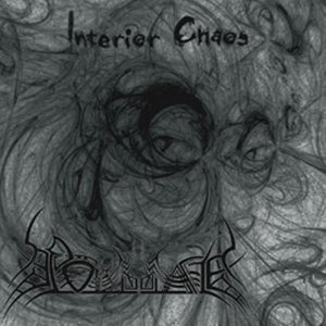 Apokefale - Interior Chaos cover art