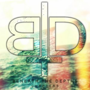 Beneath the Depths - Chapters cover art