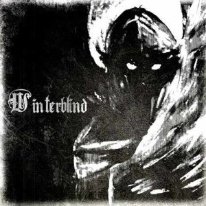 Winterblind - Winterblind cover art