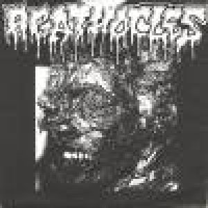 Agathocles - Agathocles / Smemega cover art