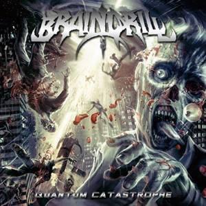 http://www.metalkingdom.net/album/cover/d57/27578_brain_drill_quantum_catastrophe.jpg