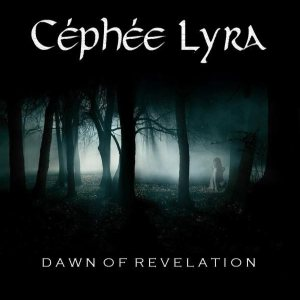Céphée Lyra - Dawn of Revelation cover art
