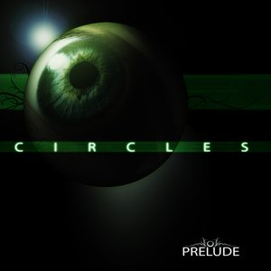 Circles - Prelude cover art