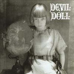 Devil Doll - The Sacrilege of Fatal Arms cover art