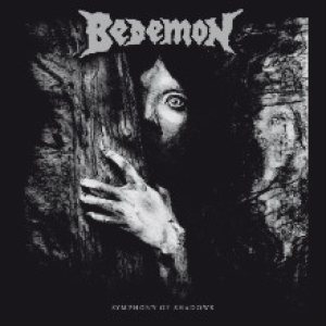 Bedemon - Symphony of Shadows cover art