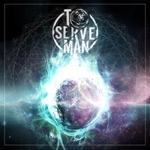 To Serve Man - To Serve Man cover art