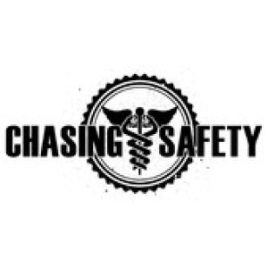 Chasing Safety - We Believe cover art