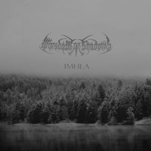 Wisdom Of Shadows - IMHŁA cover art