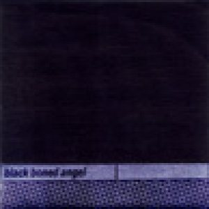 Black Boned Angel - Eternal Love cover art