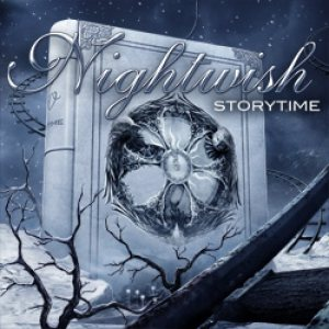 Nightwish - Storytime cover art
