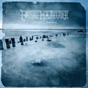 Force Majeure - Frozen Chambers cover art