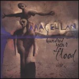 Magellan - Hundred Year Flood cover art