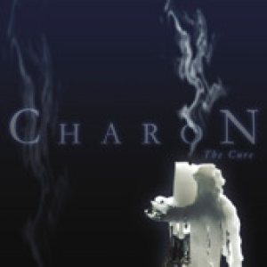 Charon - The Cure cover art
