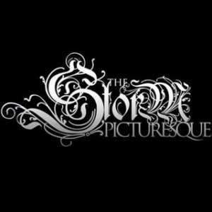 The Storm, Picturesque - The Storm, Picturesque cover art
