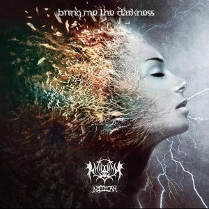 Midian - Bring Me the Darkness