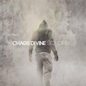 Chaos Divine - Soldiers cover art