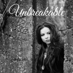 Leah - Unbreakable (Stratovarius Cover) cover art