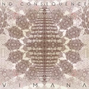 No Consequence - Vimana cover art