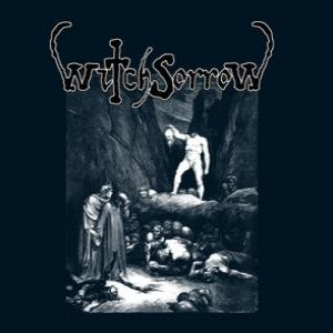 Witchsorrow - Witchsorrow cover art