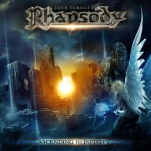 http://www.metalkingdom.net/album/cover/d6/57680_luca_turillis_rhapsody_ascending_to_infinity.jpg