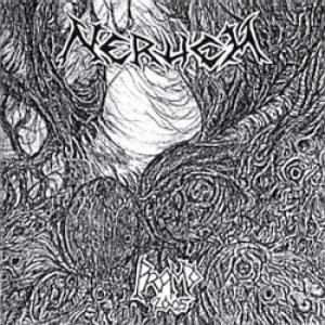 Nerlich - Promo 2005 cover art
