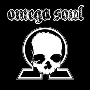 Omega Soul - Demo 2012 cover art