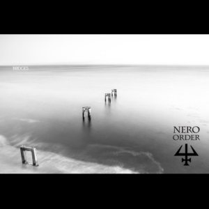 Nero Order - Bridges cover art