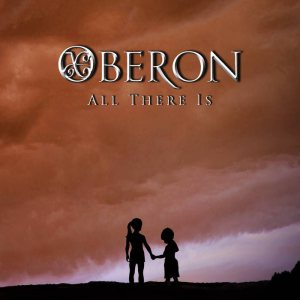 Oberon - All There Is cover art